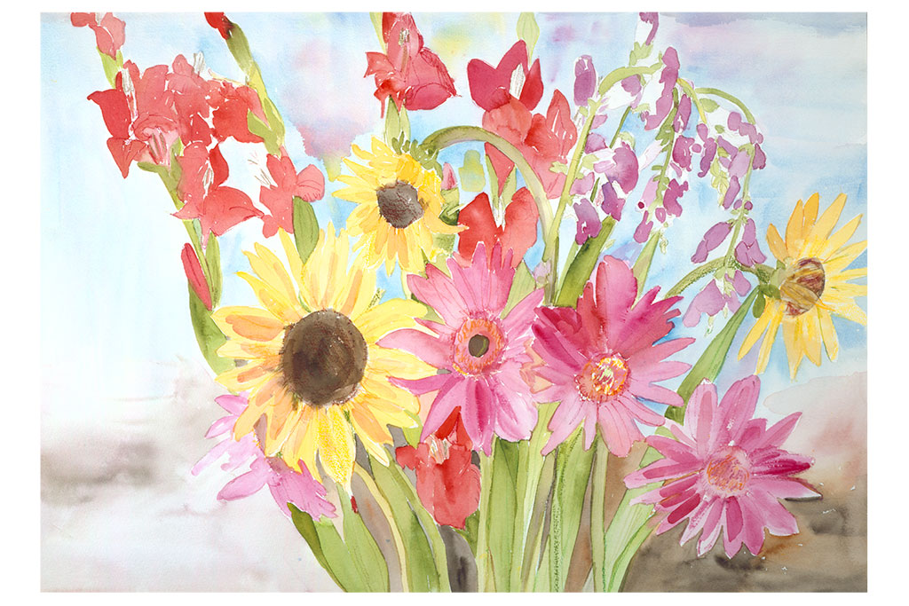 Sunflowers-and-Gladiolas-Edition-16
